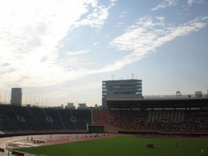 20081011fukei