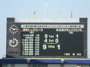 20081013end