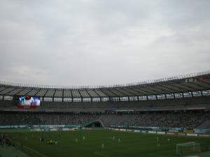 20081018fukei