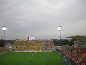 20081026fukei