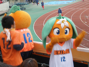 20081103hime
