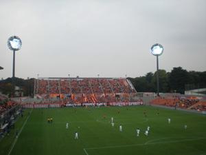 20081115fukei
