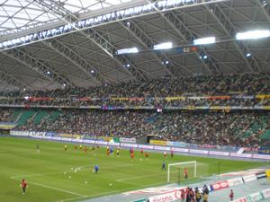 20081206flag