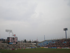 20090118fukei