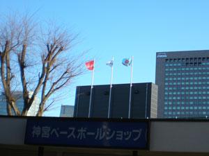 200902012ndflag