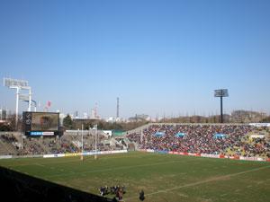20090208fukei