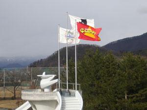 20090314flag