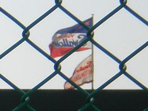 20090320flag