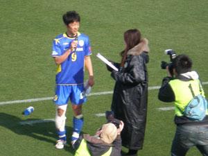 20090328murayama