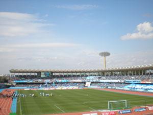 20090404fukei