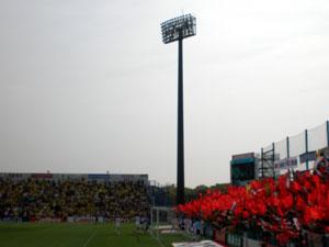 20090418fukeikw