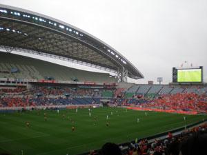 20090425fukei