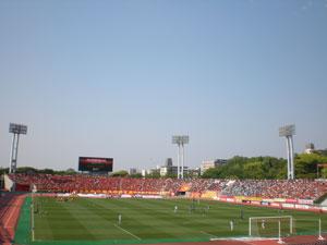 20090429fukei