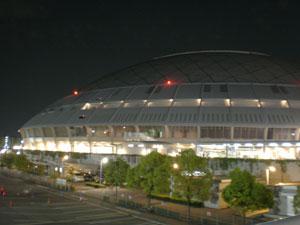 20090429gaikan