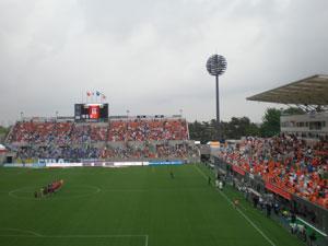 20090505fukei