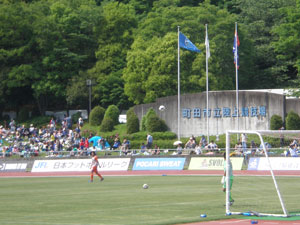 20090510flag