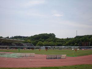 20090510sora