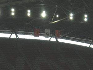 20090516flag