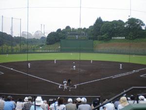20090610zenkei