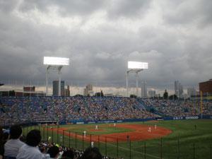 20090620fukei
