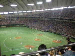 20090626fukei