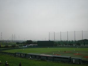 20090701fukei