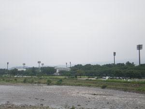 20090705fukei