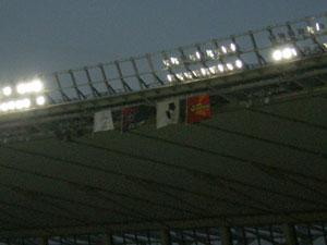 20090715flag2nd