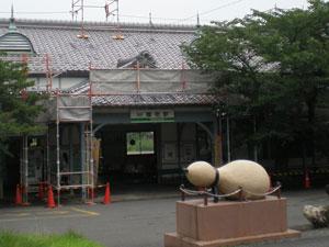 20090718yoroeki