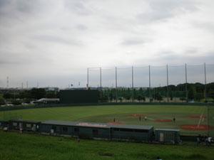 20090720fukei