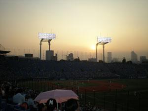 20090813fukei