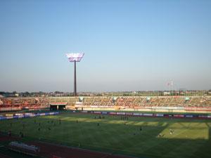20090816fukei