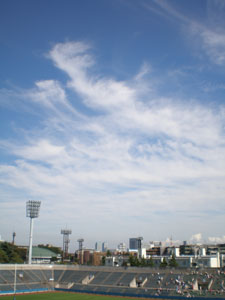20090913kumo