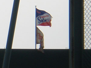 20090922flag