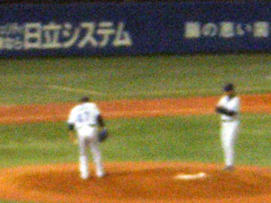 20090927kudo