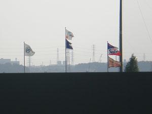 20090928flag