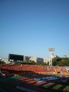20091004fukeimz