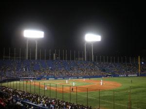20091011fukei
