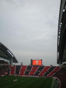 20091025fukei