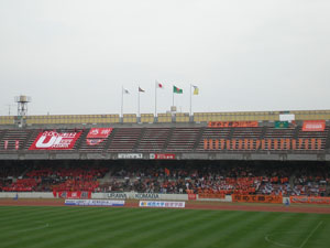 20091108stand1st