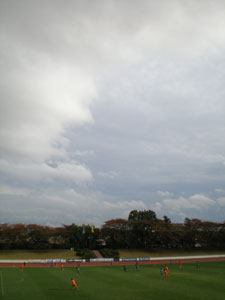 20091114fukei