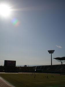 20091115fukei