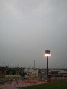 20091122fukei