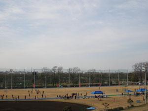 20091227ground