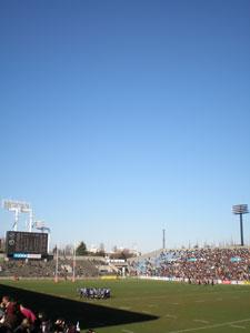 20100109fukei