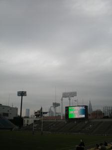 20100111fukei