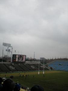 20100213fukei