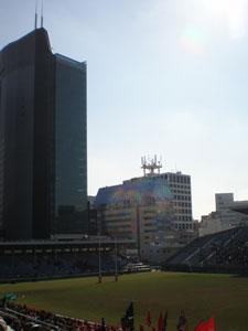 20100220fukei