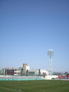 20100314fukei