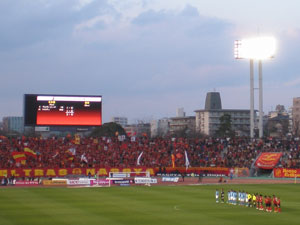 20100321end